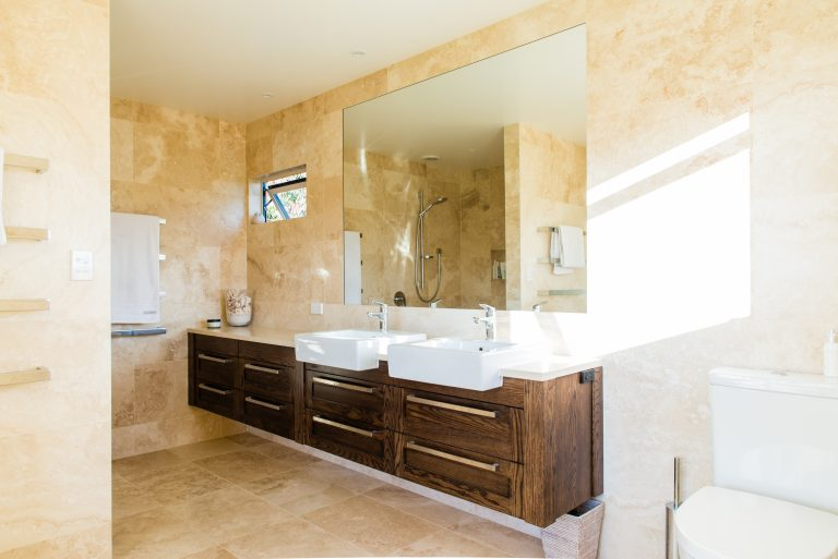 Renovations by Davcon Construction